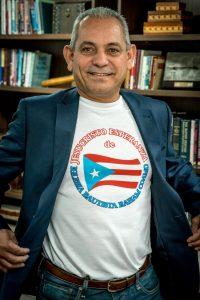 Partnership In Puerto Rico Provides Hurricane Relief Cba Church