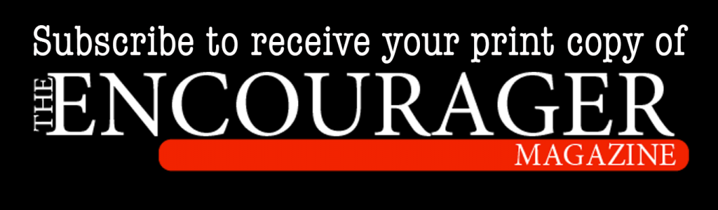 encourager-subscription
